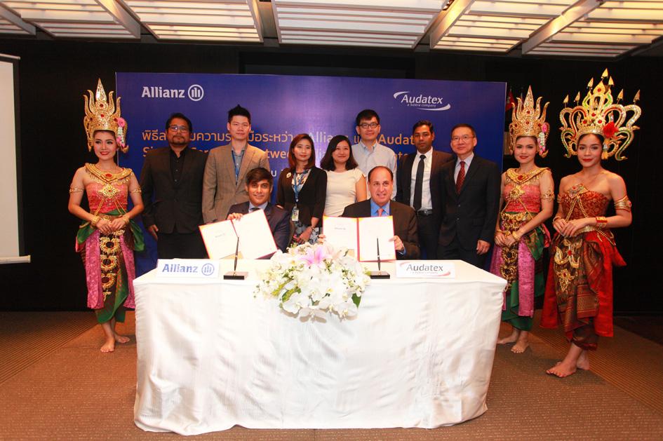 Allianz Audatex Pr.jpg
