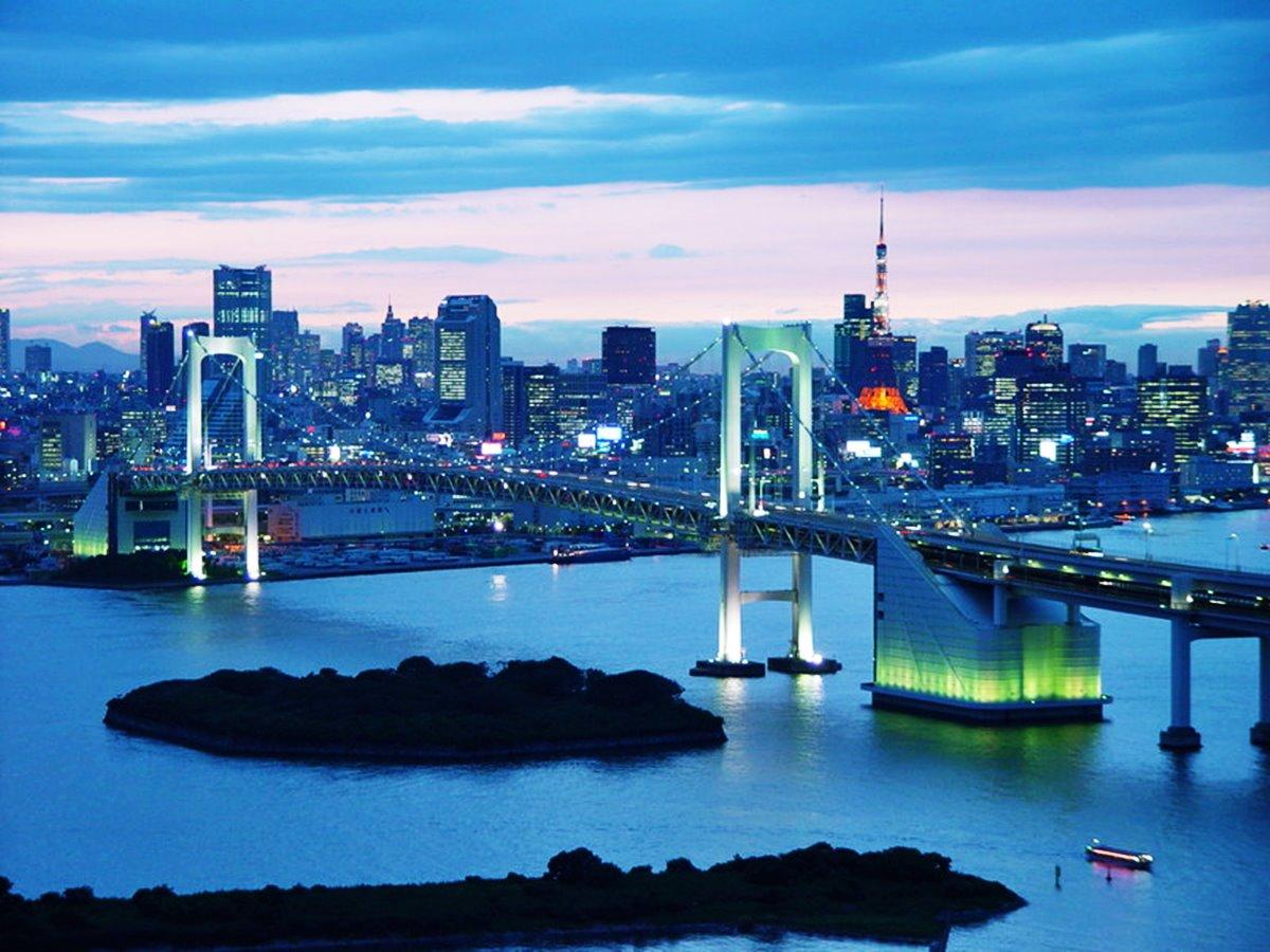 Japan Logistics Firms Tap Southeast Asia's Rising Global Trade
